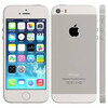 Smartfon Apple iPhone 5S 16GB Srebrny US