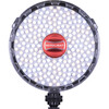 Lampa LED Rotolight NEO 2