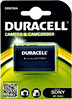 Akumulator Duracell odpowiednik Sony NP-FH30/NP-FH50