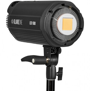 Lampa GlareOne LED 1500