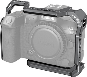 Klatka SmallRig 2982 do Canon EOS R5 / R6