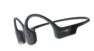 Aftershokz Aeropex Cosmic Black (AS800CB)