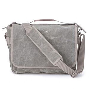 Torba Think Tank Retrospective Laptop 15L (Pinestone)