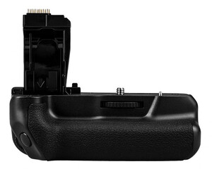 Battery pack GRIP NEWELL BG-E18 do Canon 760D/750D/X8i/T6S/T6i