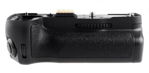 Battery Grip NEWELL D-BG5 zam. BG-K3 do Pentax K-3