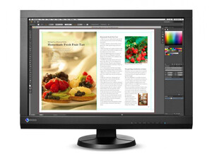 Monitor Eizo ColorEdge CX240 |19287|