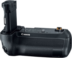 Battery Grip Canon BG-E22 do Canon EOS R