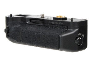 Battery pack Grip do Fuji XT-1 Voking