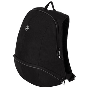 Crumpler plecak Cupcake Half Photo BP