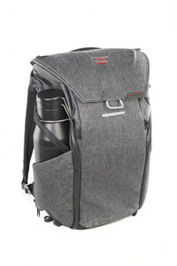 Peak Design EVERYDAY BACKPACK 20L grafitowy