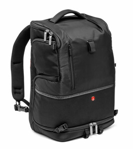Manfrotto Advanced Tri Backpack L Plecak Foto DSLR