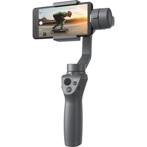 Gimbal do smartfona DJI Osmo Mobile 2 Refurbished
