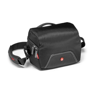 Torba Manfrotto Compact CSC MB MA-SB-C1