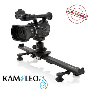 Slider wideo Kameleon 64 cm Slide Control