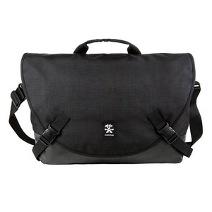 Torba Crumpler Private Surprise Laptop L Macbook Pro 15'