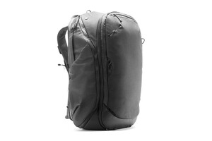 Plecak Peak Design Travel Line Backpack 45L - czarny (BTR-45-BK-1)