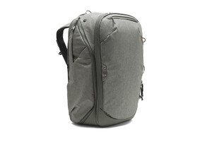 Plecak Peak Design Travel Line Backpack 45L - szarozielony (BTR-45-SG-1)