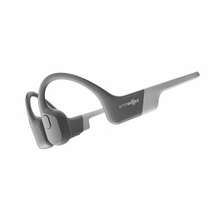 Aftershokz Aeropex Lunar Grey (AS800LG)