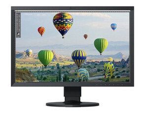 Monitor Eizo ColorEdge CS2410-BK