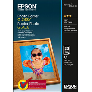 epson_photo_paper_glossy_a4_200g.png