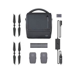 Akcesoria do DJI Mavic 2 Enterprise Fly More Kit (Combo)