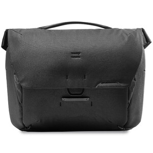 Torba Peak Design Everyday Messenger 13L - Czarna - EDLv2 (BEDM-13-BK-2)
