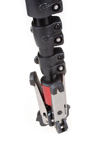 Monopod Manfrotto MVM250A Video |20514|