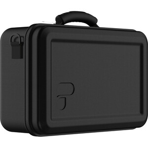 Case Polarpro do DJI Mavic 2 Pro / Zoom