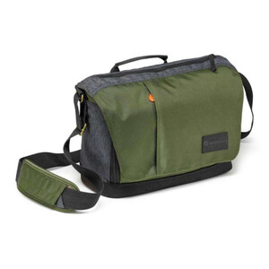 Torba Manfrotto Street Messenger CSC MB MS-M-IGR
