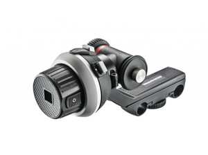 Manfrotto SYMPLA MVA511FF Manualny Follow Focus