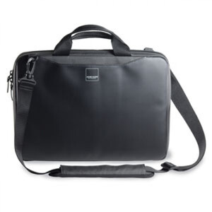 Torba na laptopa Acme Made Union Brief