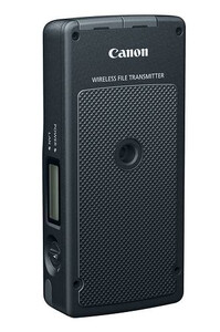 Canon WFT-E7 Wireless File Transmitter