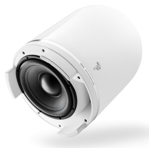 "Subwoofer Focal Dome 8"" (21cm)"