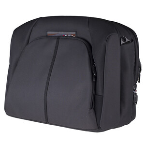Torba Delsey Pro Notebook Expandable 12 do laptopa
