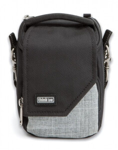 Torba Think Tank Mirrorless Mover 5 Heathered Grey