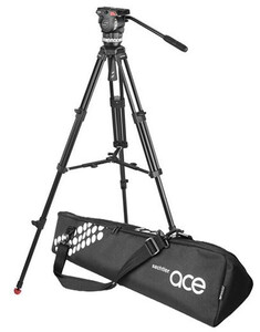 Statyw Sachtler System Ace M MS