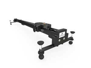 Slide Kamera Slider SP-600 Basic