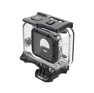 Obudowa podwodna GoPro Super Suit AADIV-001 do Hero7 Hero6 Hero5