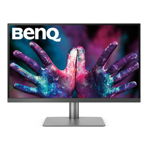 Monitor BenQ PD2720U 27 cali  4K UHD  Display P3