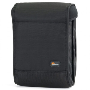 Etui na filtry Lowepro S&F Filter pouch 100 Cokin