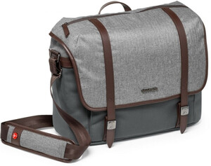Torba Manfrotto Windsor Messenger M MB LF-WN-MM