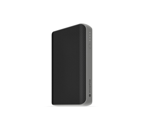 Mophie-Powerstation-PD-XL-fotoaparaciki (1).jpg
